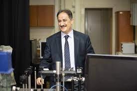 Prof. Dr. Mehmet Naci İnci kimdir? Kaç yaşında? Nereli?
