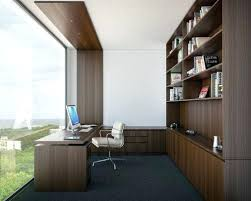 study built ins coronado contemporary home office. Home Office Study. Mid Century Modern Ideas Design For A Sized Study Room Built Ins Coronado Contemporary O
