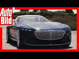 2018 maybach 6 cabriolet price. contemporary maybach vision maybach 6 cabriolet 2018 pebble beach erste detailserklrung with 2018 maybach cabriolet price