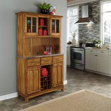 kitchen furniture hutch. Image Of: Kitchen Hutch Ideas Furniture