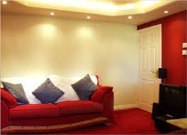 lounge lighting. Lounge Lighting Lounge Lighting