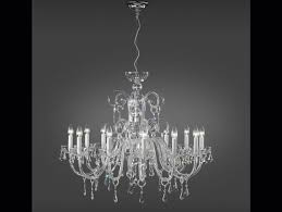 ceiling lights italian chandelier position swarovski crystal antique crystal chandeliers tiffany chandelier from swarovski