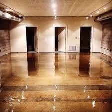 epoxy flooring. Exellent Flooring Photo Of California Epoxy Flooring  San Francisco CA United States For P