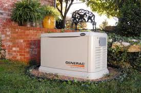 generac home generators. Guardian 20kW Home Backup Generator Generac Generators O