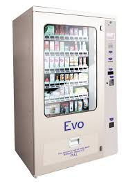 Magex Vending Machine Interesting Our Products Magex