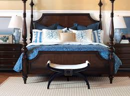 Nautical Bedroom For Adults Nautical Bedrooms Ideas Bedroom Expansive Ideas For Young Adults