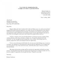 Breathtaking Admin Assistant Cover Letter Photos Hd Goofyrooster