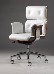 classic office chair. Appealing Contemporary Office Chairs Modern Classic Chair Italy Design