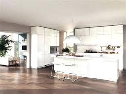 modern white appliances kitchen titemclub