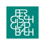 By downloading gladbach vector logo you agree with our terms of use. Working At Stadt Bergisch Gladbach Glassdoor