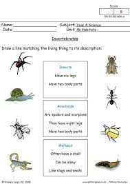 Kindergarten Five Senses Worksheet Printable   Teaching Ideas as well free kindergarten science worksheets learning the basics of in addition Kindergarten Earth Science Worksheet Printable   Science besides Free printable science Worksheets  word lists and activities moreover 2nd Grade Earth   Space Science Worksheets   Free Printables in addition Free Printable Life Science Animal Worksheet for Kindergarten also Free printable 2nd grade science Worksheets  word lists and furthermore Science Experiment Worksheet Scientific Method Cool early learning additionally Learning to Read a Thermometer \ 1st Grade Science Worksheet together with  additionally . on science worksheets printable learning