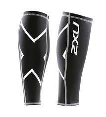 2xu Compression Socks Size Chart Triathlon Wetsuit 2xu 2xu Compression C Guard Elastic