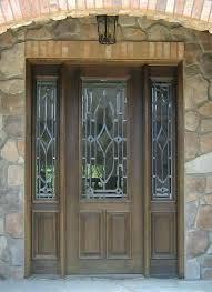 front door inserts beveled glass front doors beveled glass front beveled glass front door inserts front front door