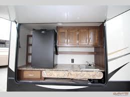 keystone cougar x lite 28dbi fifth wheel outdoor kitchen
