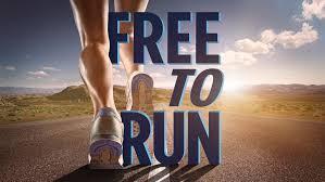 Free to Run im Online Stream