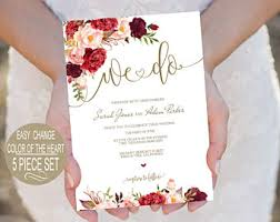 downloadable wedding invitations wedding invitation downloadable templates zrom tk