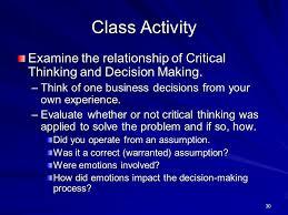 Best     Critical thinking ideas on Pinterest   Critical thinking     Lifehacker The Mindset of a Critical Thinker