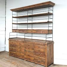 bakers rack wood baker racks deluxe wrought iron wooden from forge woodworking plans