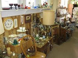 Robin s Nest Gently Used Furniture & Accessories Bluffton
