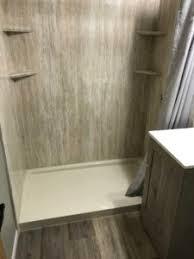 bathroom remodeling wichita ks. Brilliant Wichita Quick And Affordable Bathroom Remodel Services  And Bathroom Remodeling Wichita Ks