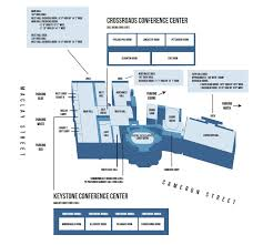 Farm Show Large Arena Seating Chart Floor Plans