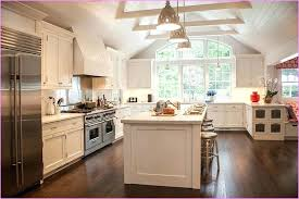 kitchen bench lighting. Kitchen Island Bench Lighting Brilliant Pendant Lights Over Home Design Ideas Then
