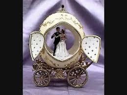 wedding souvenir idea youtube