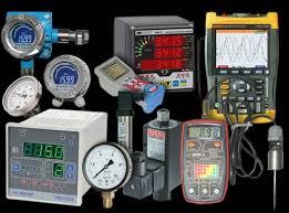 Топ производителей контрольно измерительных приборов Топ  Ни одно современное предприятие не обходится без контрольно измерительного оборудования Рынок КИПиА контрольно измерительных приборов и автоматики