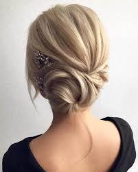 16 Wedding Hairstyle Vlasy Svadobné účesy Krátke Vlasy A Krásne