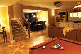 basement house designs. what is a basement house designs