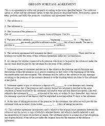 Microsoft Office Contract Template Tenancy Agreement Contract Template Rent Sample Free Simple