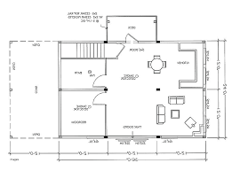 do it yourself house plans free bat luxury plan