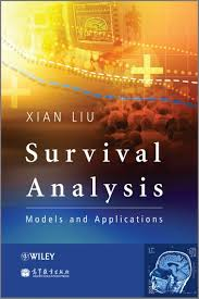 <b>Survival Analysis</b> eBook by <b>Xian Liu</b> - 9781118307670 | Rakuten Kobo