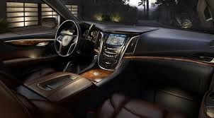 2018 cadillac diesel. plain 2018 2018 cadillac lts lease interior upholstery and multimedia redesign throughout cadillac diesel s