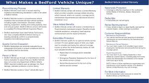Drive Bedford | New Dodge, Jeep, Ford, Lincoln, Chrysler, Ram ...