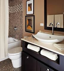 bathroom paint ideas brown. 1000 Ideas About Brown Alluring Bathroom Color - Home . Paint B
