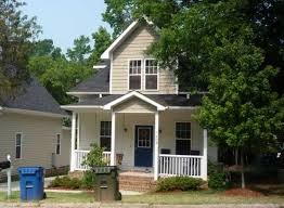 Modular Home Prices ...