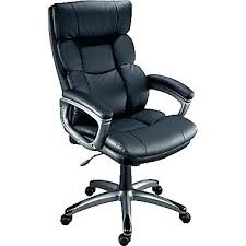 office chairs staples. Staples Office Chairs Chair Medium Image For  Home New About Remodel Office Chairs Staples O