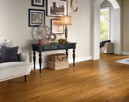 armstrong luxury vinyl plank flooring lvp oak stock wood look entryway ideas