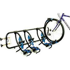 Heininger 4 Bike Rack For Trucks, 2030 at Tractor Supply Co.