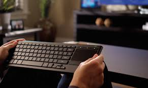 sony tv android. keyboard sony tv android