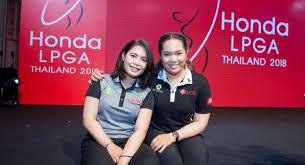 2018 honda lpga thailand. wonderful thailand on 2018 honda lpga thailand t