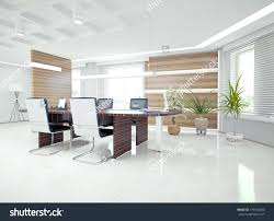 modern office decoration. Home Office : Enchanting Beautiful Room Medical Design Ideas Modern For Small Spaces Charming Cozy Full Size Decoration Inovative Waiting