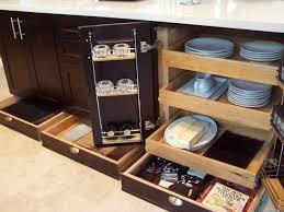 Kitchen Cabinet Meaning High End Kitchen Remodel Maxphotous Design Porter