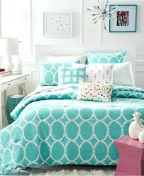 extra long twin sheets target bedding target comforters twin long bedding long twin bedding cream twin