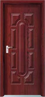 Door Skin Laminates Types