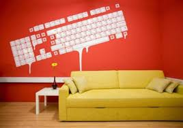 painting office walls. Office Wall Painting - 25 Pictures Painting Office Walls O