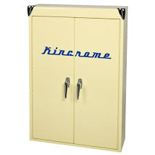 retro wall cabinet tool boxes