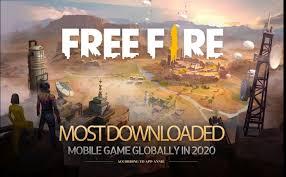 Seine neueste version 1.5 hat 2072989 downloads. Free Fire Hack Mod Apk V1 62 2 100 Unlocked 99999 Diamond Free