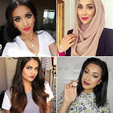 read this next image result for 6 celebrity beauty s you need to follow imately